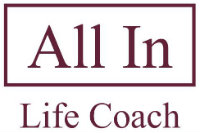 All In Life Coach